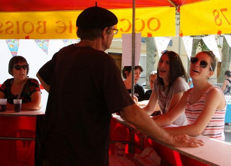 Festival-7-a-la-ronde-7animés-7deniers-2014 (25)