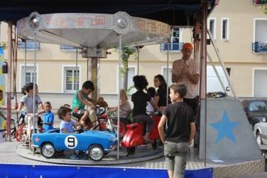 Festival-7-a-la-ronde-7animés-7deniers-2014 (29)