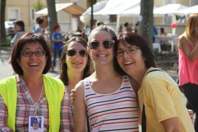 Festival-7-a-la-ronde-7animés-7deniers-2014 (39)