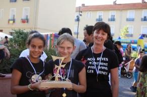 Festival-7-a-la-ronde-7animés-7deniers-2014 (43)