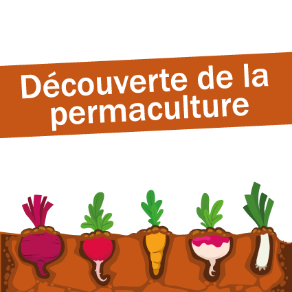 Stage permaculture 11 mars