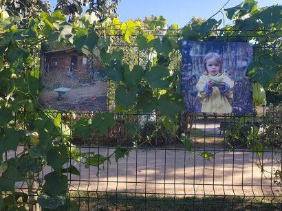 l'art dans les jardins_ 7 animés & Six6 (6)
