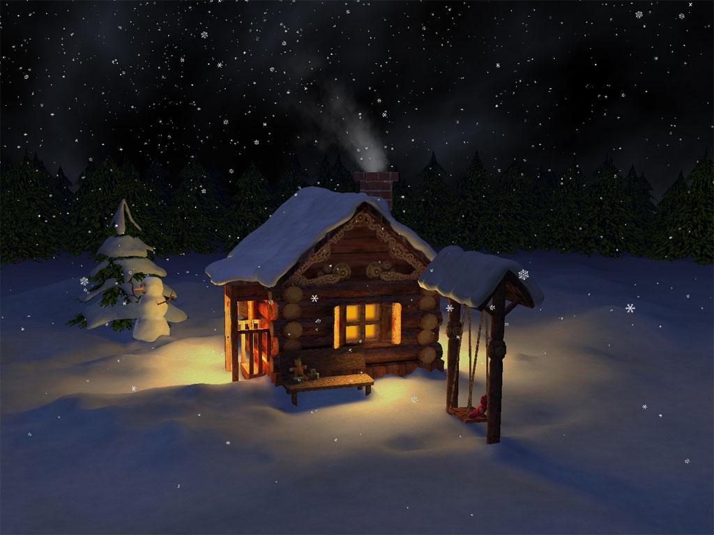 https://i0.wp.com/7art-screensavers.com/screens/3d-mild-winter/winter-time-snowman.jpg