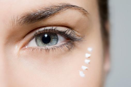 eye cream for under eye dark circles