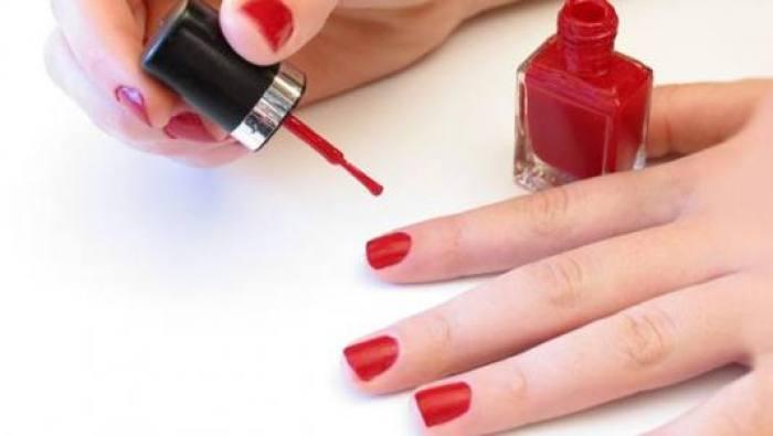how-to-beauty-nail-polish1