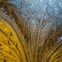 Kein Urlaub ohne Kirchen (Teil 1: Spanien)
