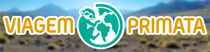 Viagem Primata