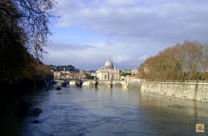 Roma - Itália