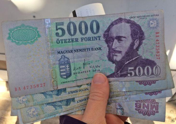 29864ad5db Quanto gastar por dia em Budapeste