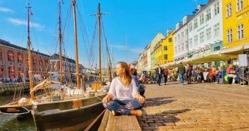 7 coisas que aprendi morando 1 ano na Dinamarca - 7 Cantos do Mundo