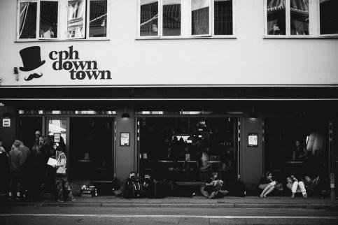 Onde ficar em Copenhague — melhores hostels - Hostel Copenhagen Downtown - Copenhague - Dinamarca - 7 Cantos do Mundo