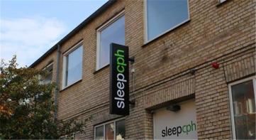 Onde ficar em Copenhague — melhores hostels - Sleepcph - Copenhague - Dinamarca - 7 Cantos do Mundo