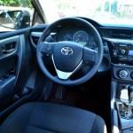 Toyota Corolla, 2016, Auto - 1