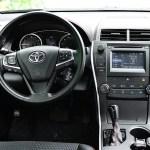 Toyota Camry V60 - 1
