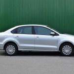 VOLKSWAGEN POLO NEW, AUTO, 2018 - 1