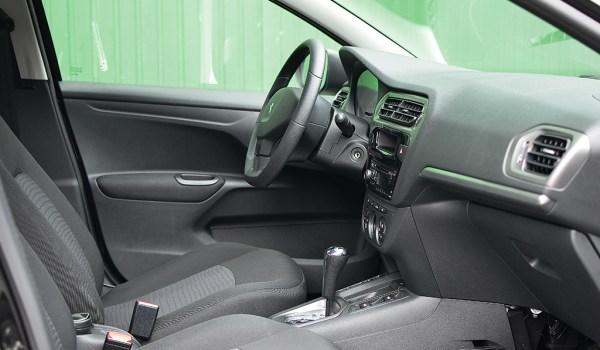 Peugeot 301 NEW 2018 Auto - 1