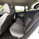 Seat Ibiza, Manual - 1