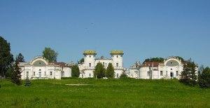 rumianceva-zadunayskogo