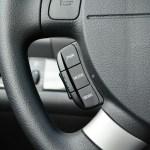 Ravon Nexia R3 2020 (Chevrolet Aveo) - 1