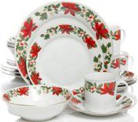 Best 28+ - Tableware For Christmas - 57 beautiful ...