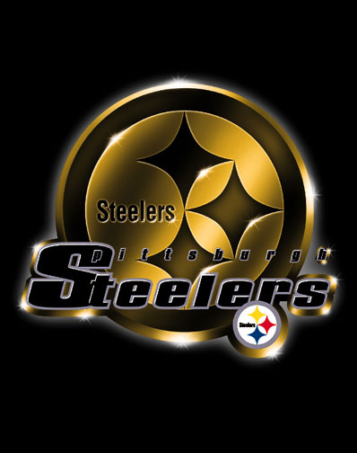 Plaxico Burress to have red-zone look on Steelers - NFL News