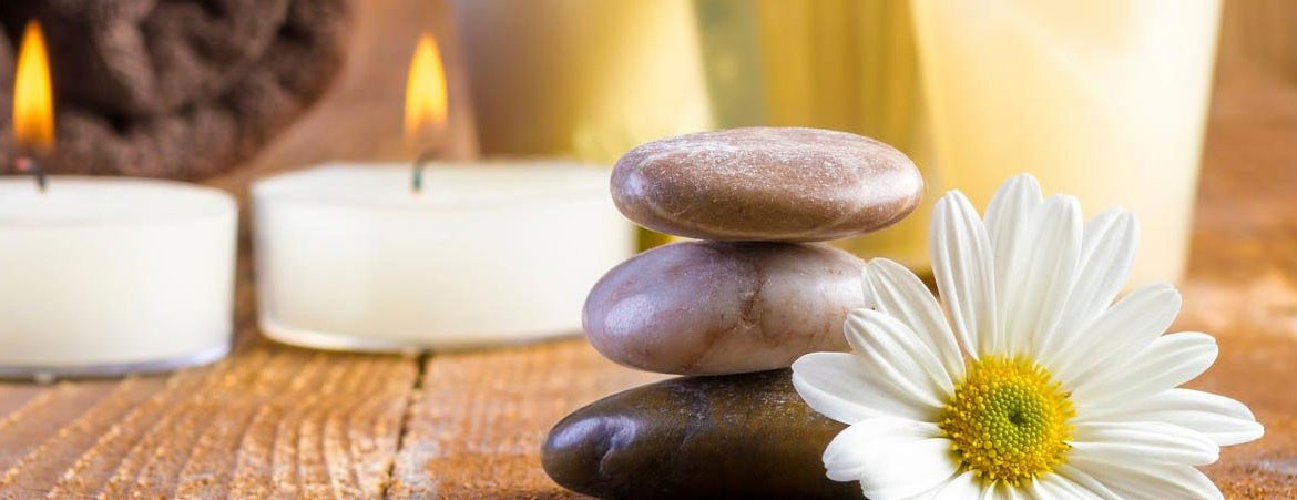 7 Day Spa: About Us