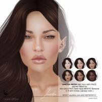 At Cosmetic Fair 4