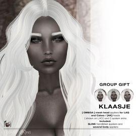 klaasje-offer-group-oct