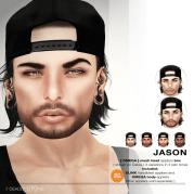 vendor-poster-jason-buy-now-2