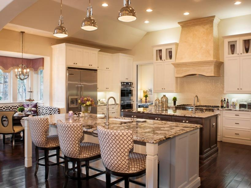 Tips to Upgrade Kitchen With Minimalist Cost  4 Home Ideas