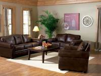 Cool Casual Traditional Living Room Design | 4 Home Ideas