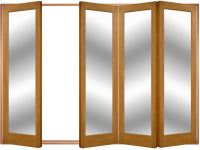 Minimalist Door Frame & Window Door Frames Designs Lovely ...
