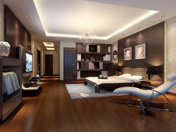 Luxury Bedroom Accessories For Master Bedroom  2019 Ideas