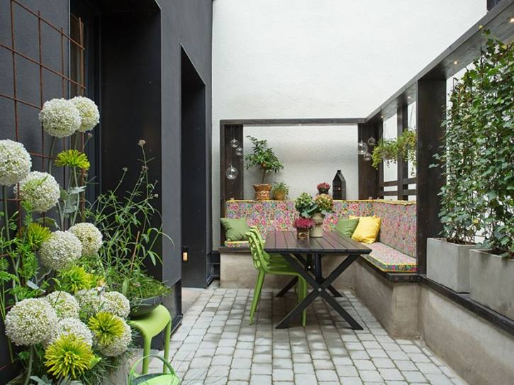 Tips To Make Small Indoor Garden For Home 2020 Ideas