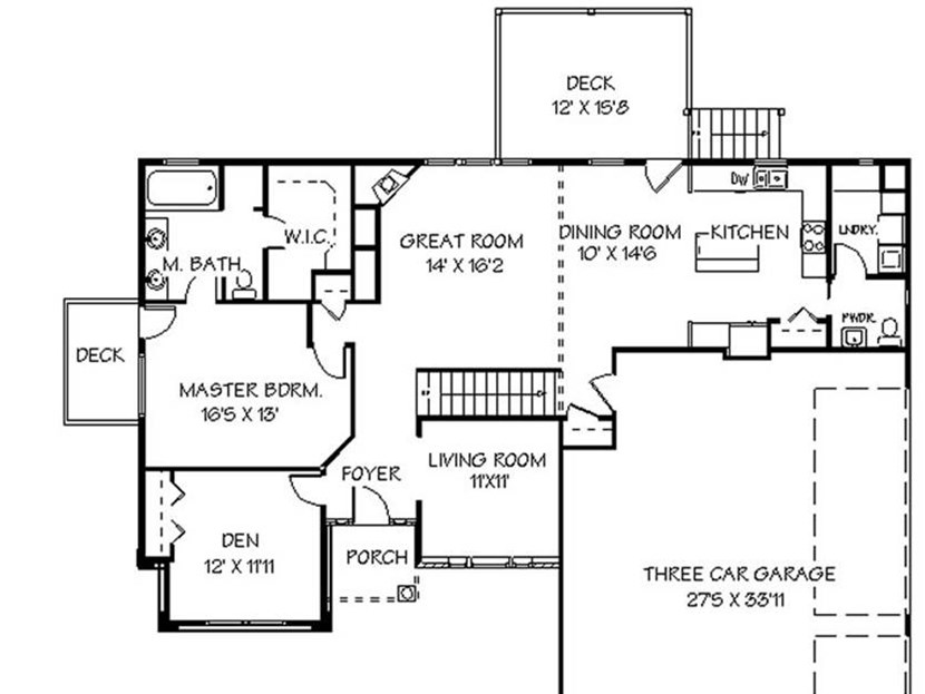 How To Draw House Plans Amazing Draw House Plans Home Design Ideas