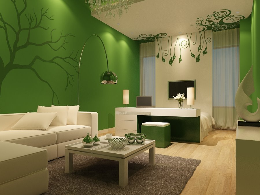 color scheme ideas living room images of wall colors green minimalist paint | 2019