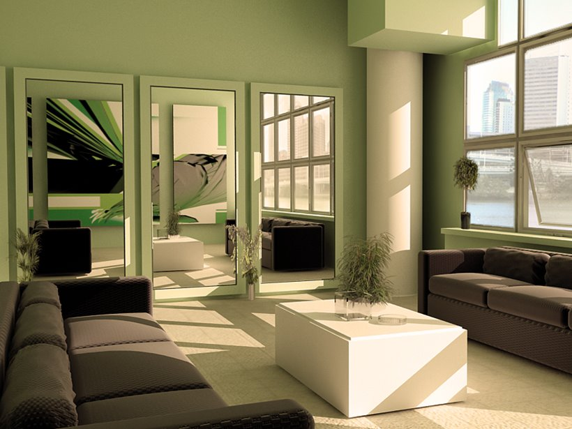 light green living room walls how to decorate a very small apartment wall paint nagpurentrepreneurs colors for ideas furniture