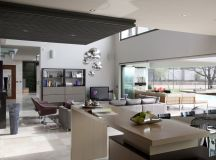 modern house interior wip 1 by diegoreales on deviantart ...