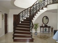 Latest Staircase Design For Minimalist Home | 4 Home Ideas