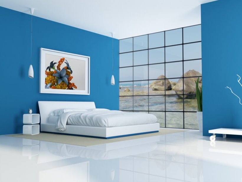 Nice Bedroom Paint Colors Selection Tips