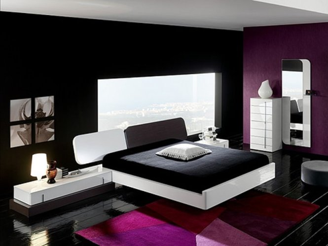 Nice Bedroom Colors Paint For Mens Bedrooms