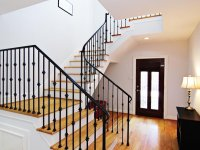 Home Stairs Design Ideas | Euffslemani.com