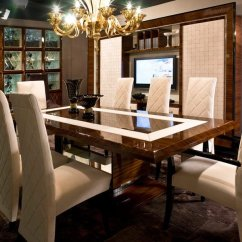 Cheap Living Room Suites Traditional Ideas Pictures Luxury Modern Dining Table Design | 2019