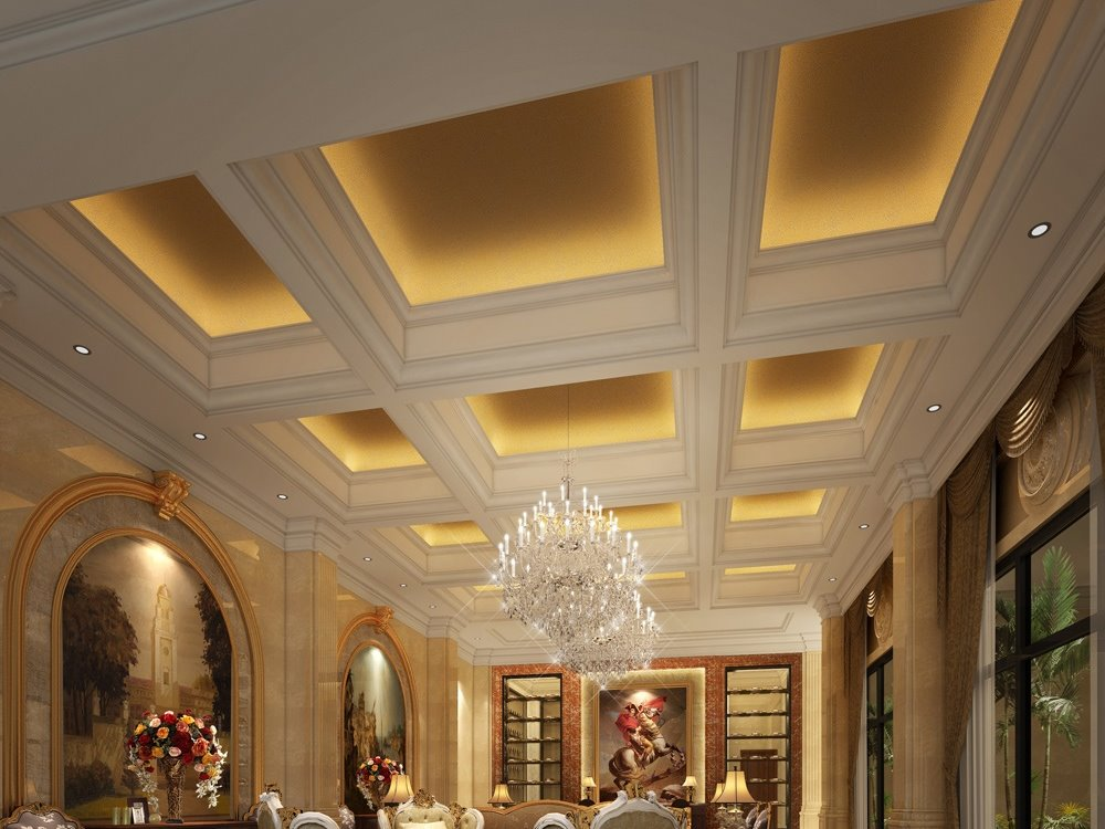 simple false ceiling designs for living room india house ideas beautiful design elegant home interior - 2019 ...