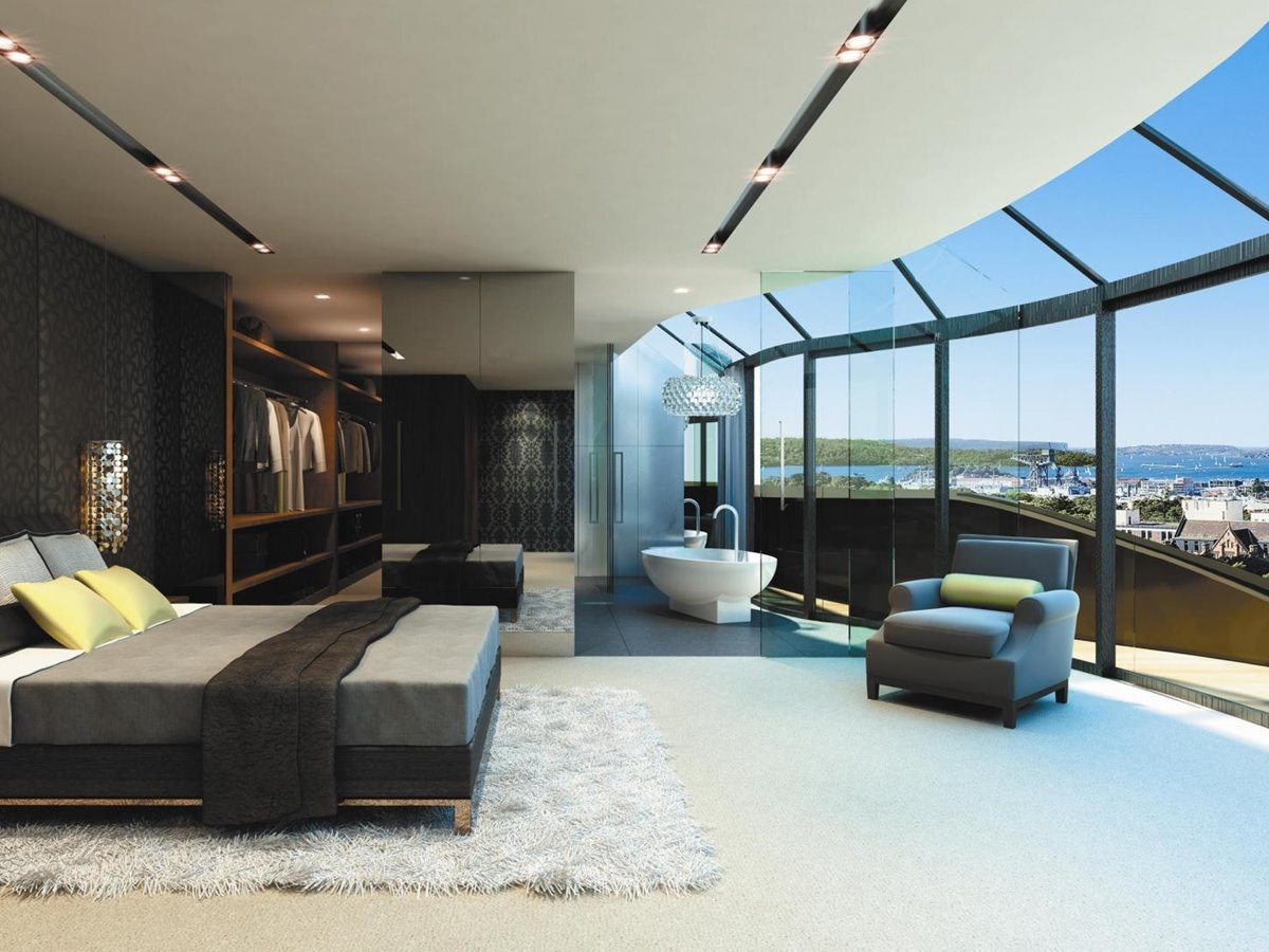 Luxury Master Bedroom Ideas Wwwstkittsvilla