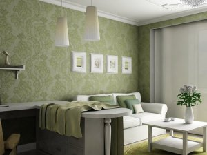 Room Background Reference 14