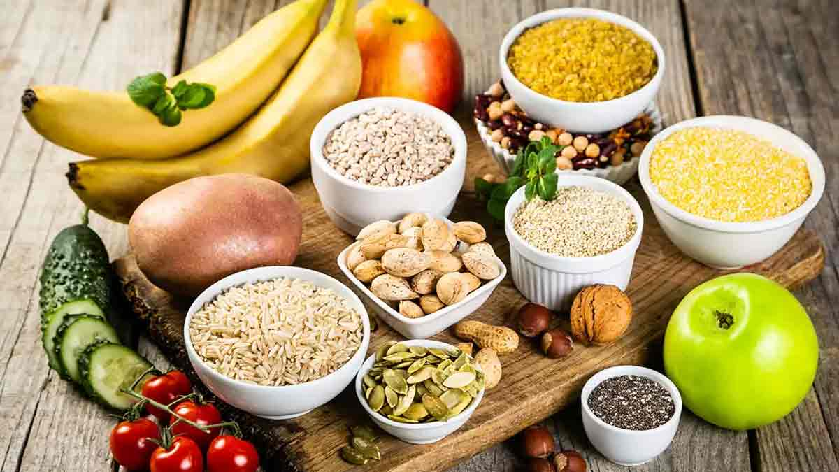 how to increase immunity How to Increase Immunity to Fight off Coronavirus and Other Diseases? Include Immunity boosting Foods in Your Diet