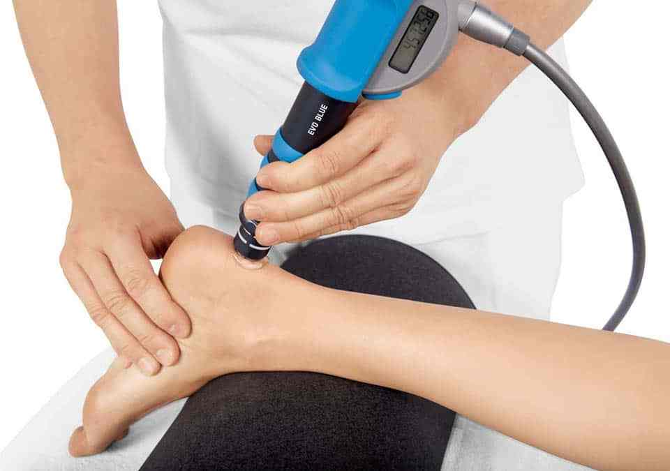shockwave therapy Why Shockwave Therapy is Highly Recommended for Sportspersons shockwave therapy sports injuries