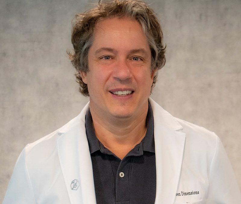 dr. stephan ortner Dr. Stephan Ortner team dr