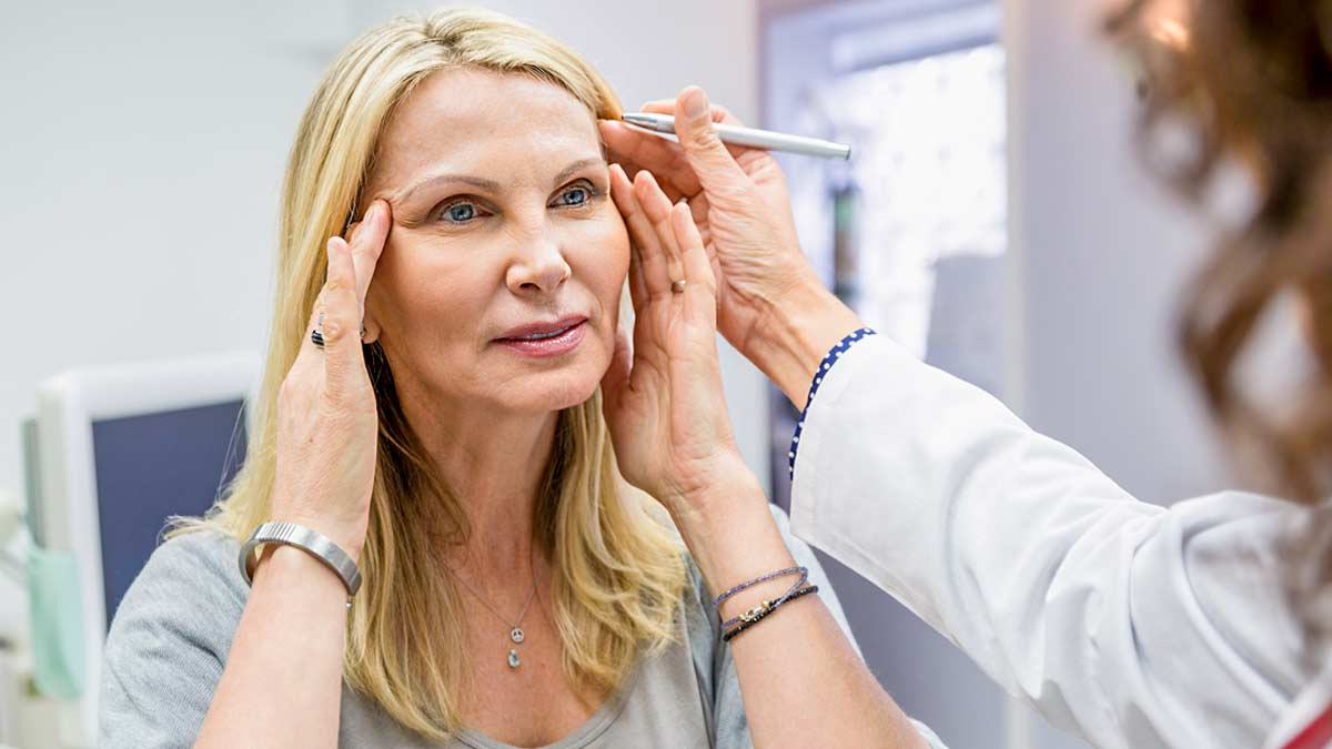 Facelift: Procedures, Recovery Time, After care and More facelift in dubai Facelift: Procedures, Recovery Time, After care and More Facelift Procedures Recovery Time and More